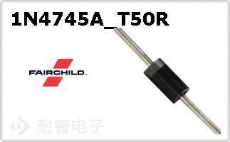 1N4745A_T50R