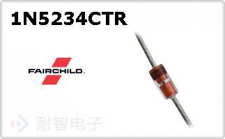 1N5234CTR