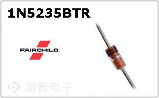 1N5235BTR