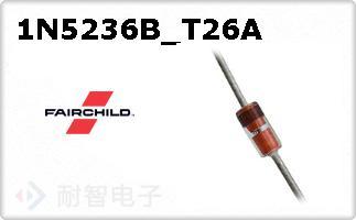 1N5236B_T26A