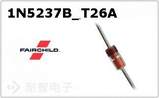 1N5237B_T26A