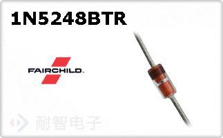 1N5248BTR