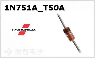 1N751A_T50A