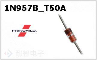 1N957B_T50A