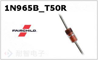 1N965B_T50R