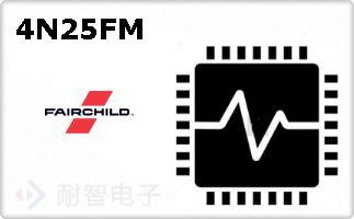 4N25FM