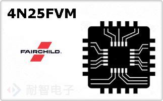 4N25FVM