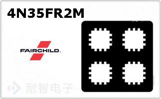 4N35FR2M