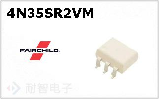 4N35SR2VM