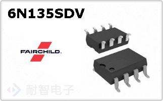 6N135SDV