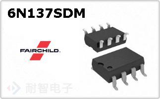 6N137SDM的图片