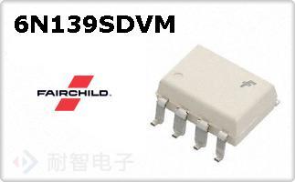 6N139SDVM