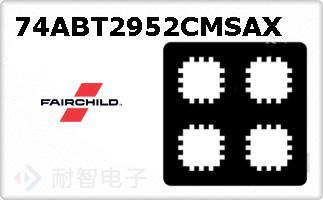 74ABT2952CMSAX