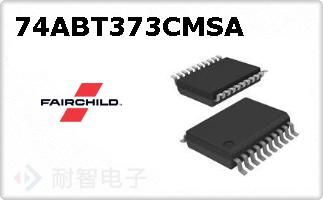 74ABT373CMSA
