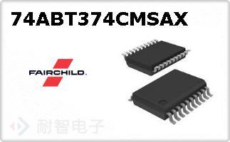 74ABT374CMSAX