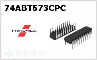 74ABT573CPC