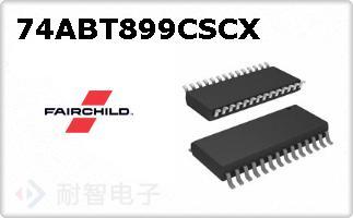 74ABT899CSCX