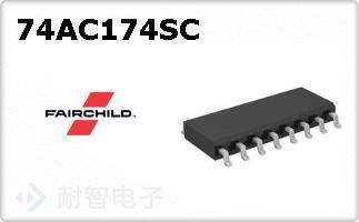 74AC174SC