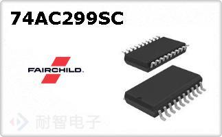 74AC299SC