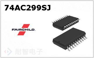 74AC299SJ