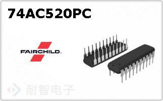 74AC520PC