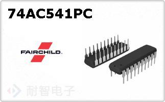 74AC541PC