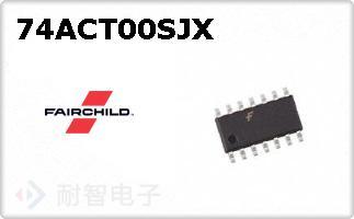74ACT00SJX