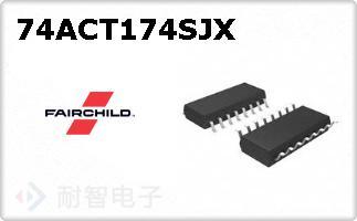 74ACT174SJX