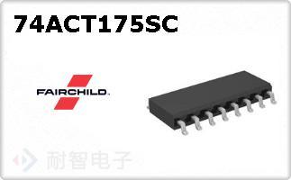 74ACT175SC