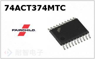 74ACT374MTC