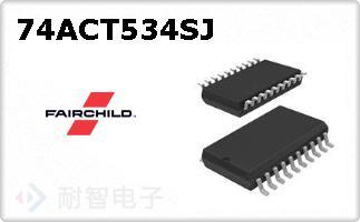 74ACT534SJ