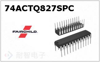 74ACTQ827SPC