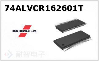 74ALVCR162601T