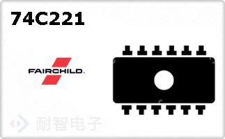 74C221的图片