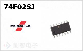 74F02SJ