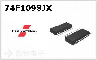 74F109SJX