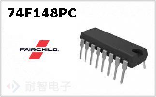 74F148PC