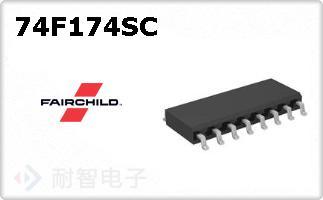 74F174SC