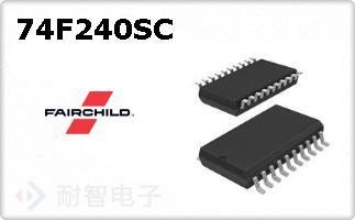 74F240SC