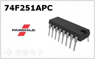 74F251APC