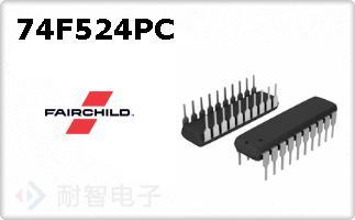 74F524PC