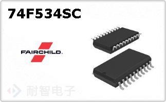74F534SC