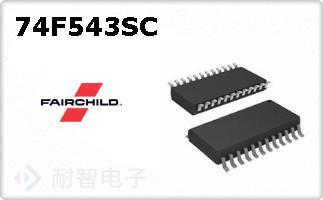 74F543SC