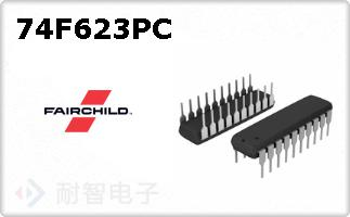 74F623PC