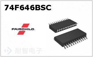 74F646BSC