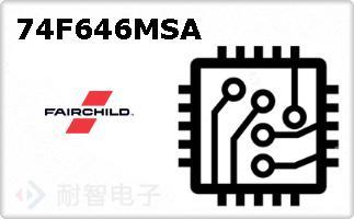 74F646MSA的图片