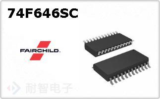 74F646SC