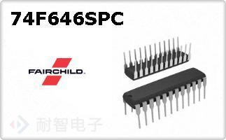 74F646SPC