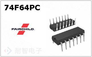 74F64PC