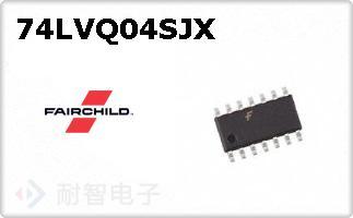 74LVQ04SJX